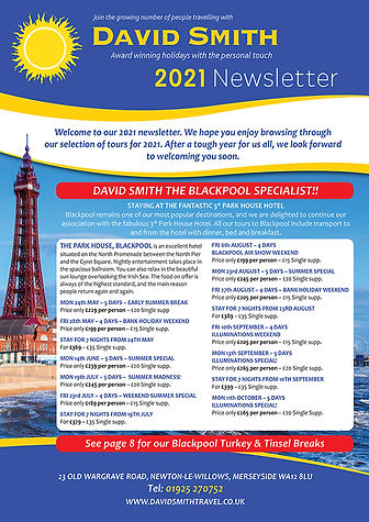 David Smith 2021 Newsletter_FC.jpg