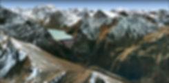 GoogleEarth_Südtirolalpin.jpg