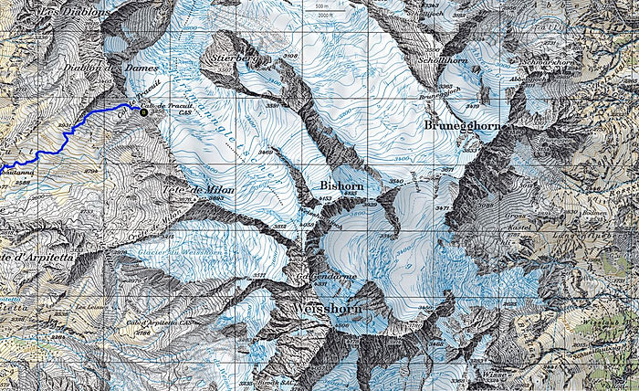 Tourenplanung_Südtirolalpin.jpg