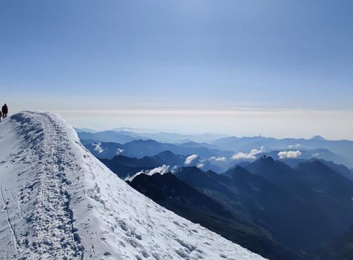 Monte Rosa Massiv (PD)
