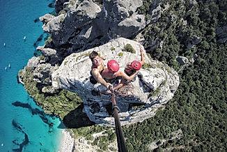 Cala Goloritze Sardinien Klettern.jpg