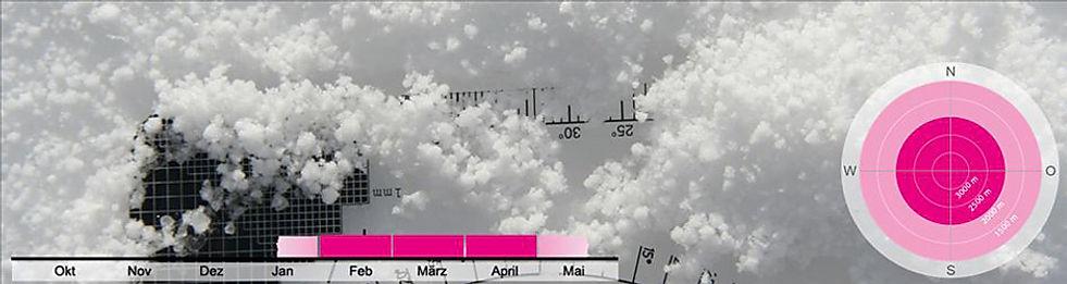 GM9-Eingeschneiter Graupel.jpg