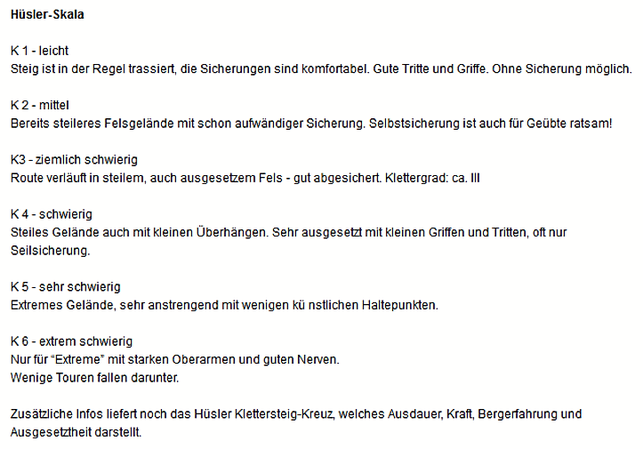 Klettersteige_nach_Hüsler.png