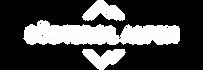 vertical_on_transparent_by_logaster (2)_