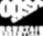 OGSO-mountain-essentials-logo__M.png