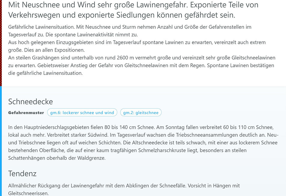 2020_07_26_Westliche+Zinne+-+Cassin_23.j
