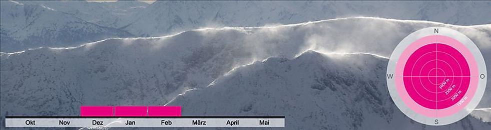 GM6-Lockerer Schnee und Wind.jpg