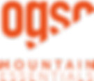 OGSO-mountain-essentials-logo__Large.png