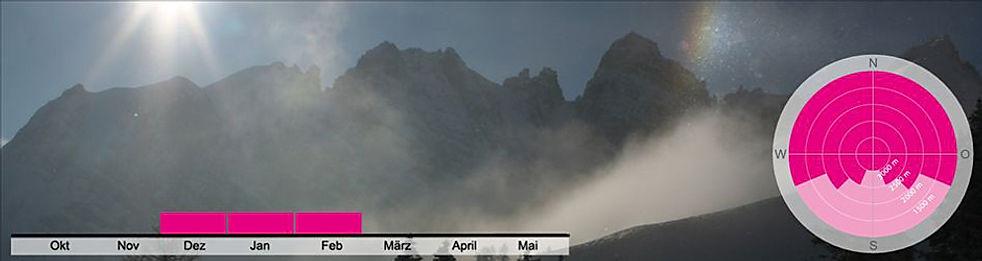 GM5-Schnee_nach_langer_Kälteperiode.jpg