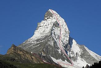 Matterhorn-grün.jpg