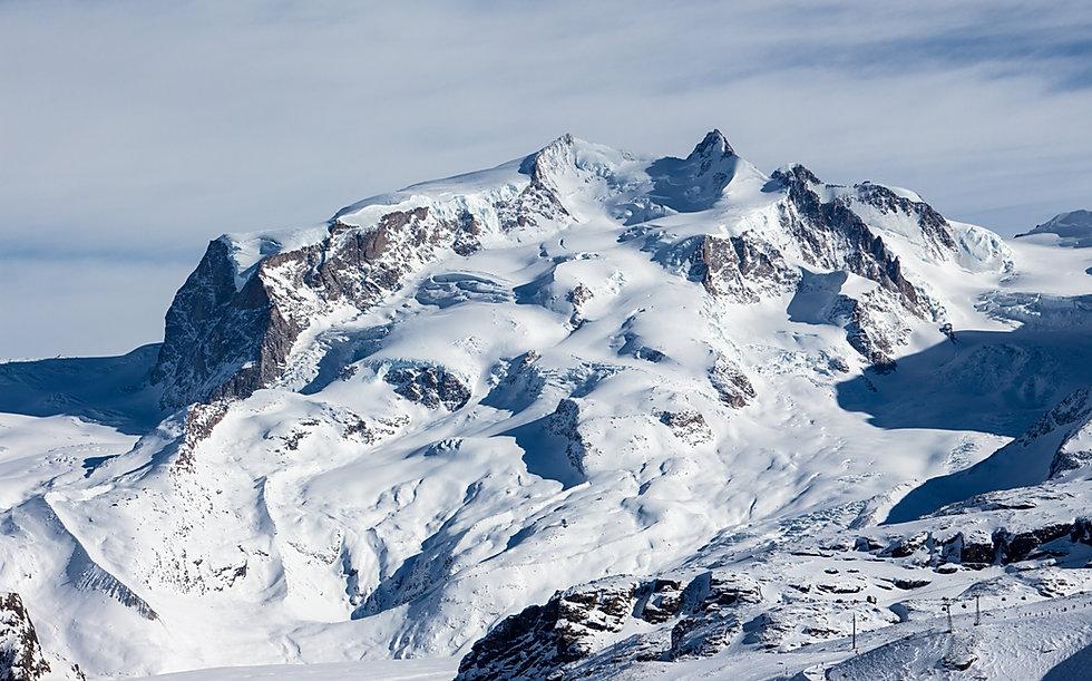 Monte Rosa_Skihochtouren.jpg