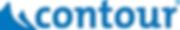 contour_logo_blau_freigestellt.png