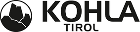 KOHLA-Lastentrage-Kraxe-aus-Aluminium-40