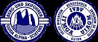 Bergführer Südtirol Logo.png