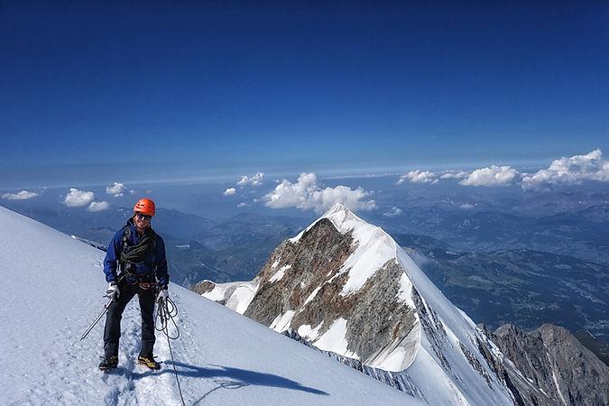 Mont Blanc - Royal Traverse.jpeg