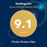 booking 2108 award.jpg
