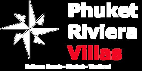 Phuket Riviera Villas logo