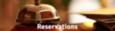 Reservations.jpg