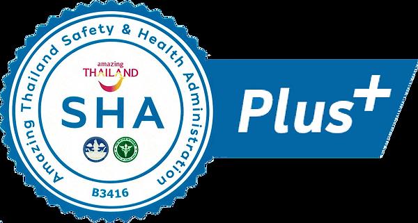SHA Plus logo trasp.png