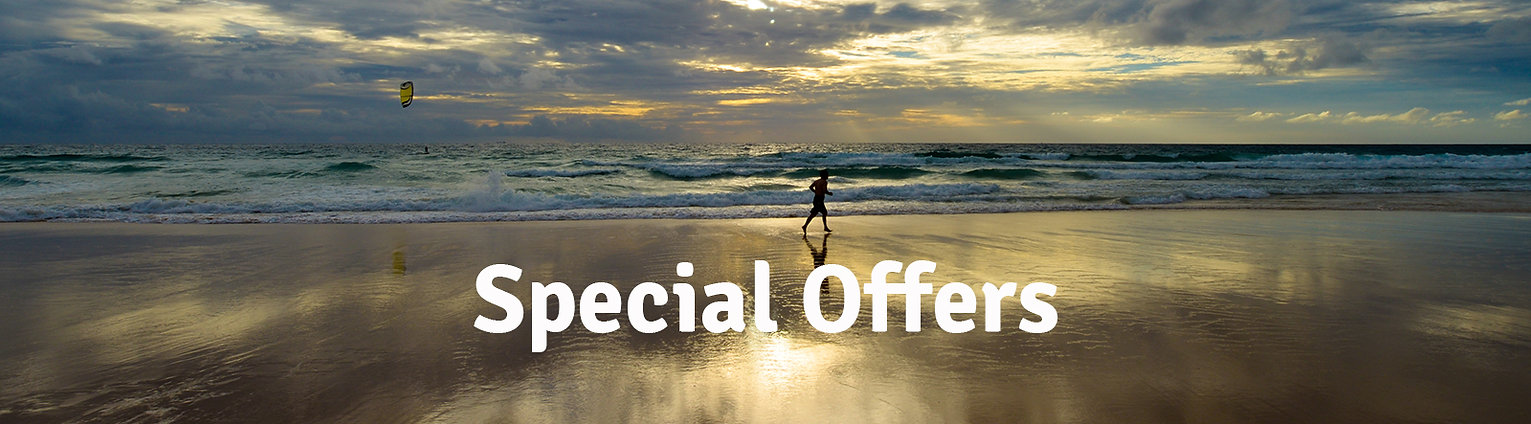 Special offers.jpg