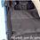 Thumbnail: Saco cobertor Coche Chit Chat