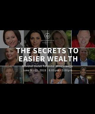 secrests to wealth.jpg