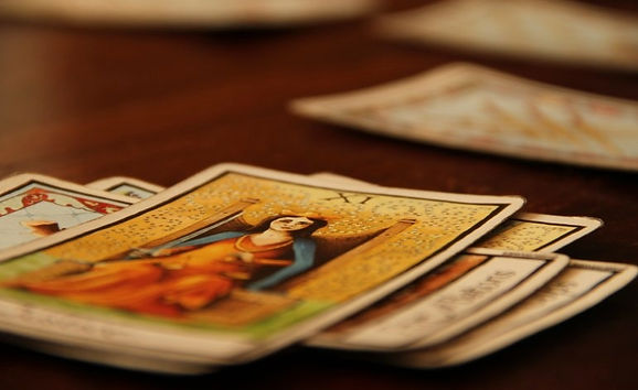 Tarot-Cards_edited.jpg