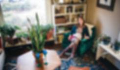 Katie Livingroom_edited.jpg