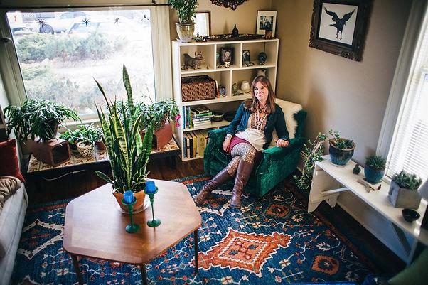 Katie Livingroom.jpg