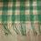 Thumbnail: Shetland Felted Blanket