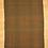 Thumbnail: Brown Woollen Blanket
