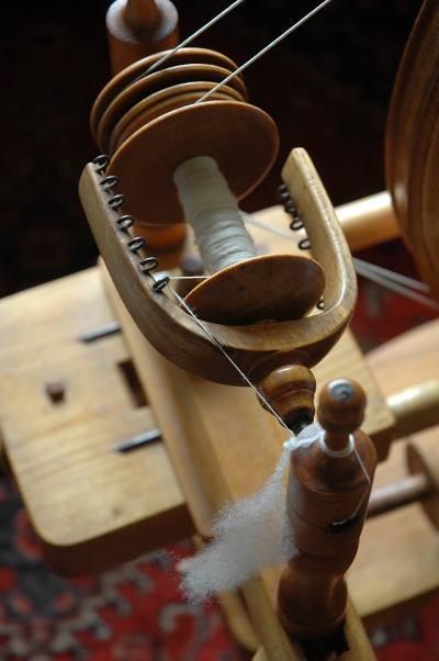spin 6.jpg
