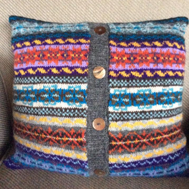 knit 1.jpg