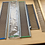 Thumbnail: Ashford 4 shaft table loom& kit