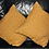 Thumbnail: Two Cushions