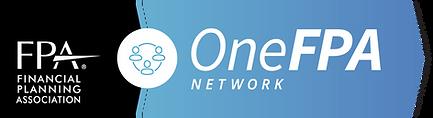 OneFPANetwork_Logo_LRG.png