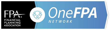 OneFPANetwork_Logo_LRG.png