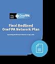 Redline_Plan.png