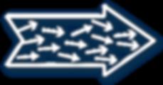 arrow1b_LRG.png