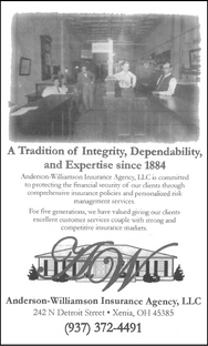 Anderson Williamson LARGE Ad.png