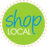 shop local1.png