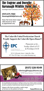 Ads 3 3.png