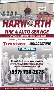 Harworth LARGE Ad.png