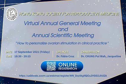 PMA_21138_IT-P Ferring HKSRM webinar and CME management_Website Banner (OUTPUT).jpg