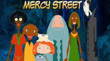 Mercy Street 5.jpg