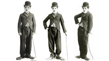Charlie-Chaplin movies.jpg