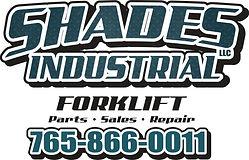 Shades Industrial  2019 logo 2 diamond p