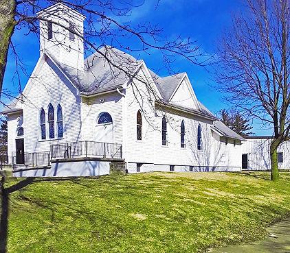 sw church.jpg
