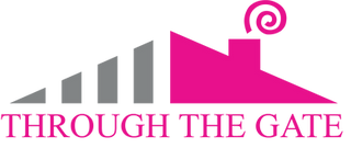 TTG Long Logo Title.png