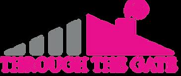 TTG-logo-noslogan.png
